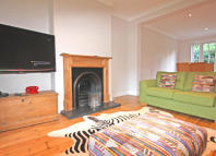4 bedroom Detached home in Westcombe Park Road...