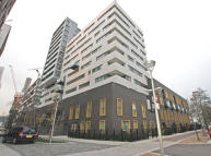new Apartment to rent in Bessemer Place...