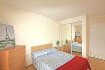 Apartment to rent in Alamaro Lodge...