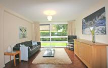 Apartment in South Row, Blackheath...