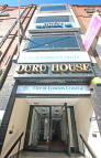 property to rent in Duru House, 101 Commercial Road, London, E1