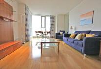 Apartment in Belgrave Court...