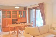 Apartment to rent in Luralda Wharf...