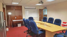 property to rent in Duru House, 101 Commercial Road, Algate East, E1