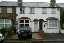 4 bed Terraced property to rent in Hillingdon, Middlesex...