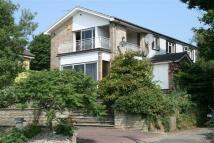 4 bed Detached house for sale in Vicarage Hill Benfleet