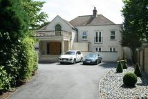 5 bedroom Detached house for sale in Thundersley