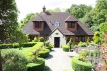 Chalet for sale in Benfleet