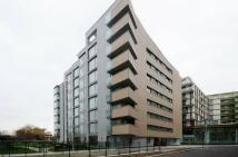 Ground Flat for sale in Waterside Way, Tottenham
