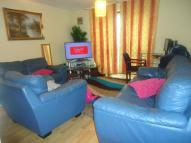 2 bed Terraced house for sale in Campbell Road, Tottenham