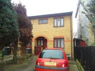 3 bed End of Terrace house for sale in Summerhill Road...