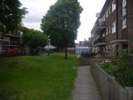 3 bed Flat for sale in Dawlish Road, Tottenham