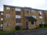 1 bedroom Studio flat in Willoughby Mews...