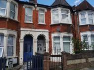Handsworth Road Terraced house for sale