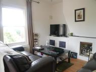 Flat for sale in Earlsmead Road, London