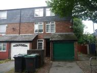 End of Terrace property for sale in Erskine Crescent...