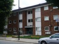 Ground Flat for sale in Lansdowne Road, Tottenham