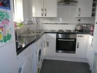 1 bedroom property in Somerset Gardens...