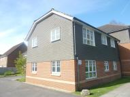 2 bedroom Flat to rent in Curlew Court, Aldershot...