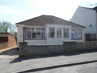 2 bedroom Bungalow in Holly Road, Aldershot...
