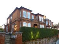 2 bed Flat for sale in Cargate Avenue...