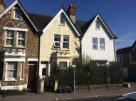 6 bed Terraced house for sale in Grosvenor Road...