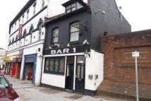 property for sale in High Street, Aldershot, GU11
