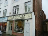 1 bed Maisonette to rent in London Road, Camberley...