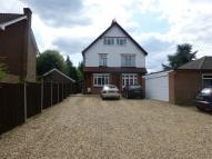 Flat for sale in Cranmore Lane, Aldershot...