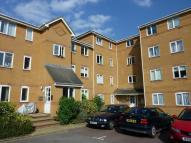 Flat for sale in Ascot Court, Aldershot...