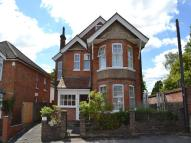 Cargate Hill Detached property for sale