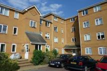 2 bedroom Flat to rent in Ascot Court, Aldershot...