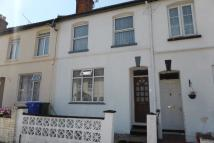 3 bedroom Terraced house for sale in Cavendish Road...
