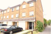 4 bedroom Town House for sale in Aspen Grove, Aldershot...