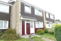 Terraced property for sale in Selborne Avenue...