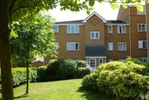 1 bedroom Flat in Ascot Court, Aldershot...