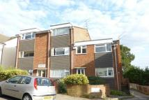 2 bedroom Flat in Queens Road, Aldershot...