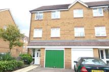 4 bed Town House for sale in Aspen Grove, Aldershot...