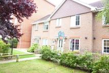 Terraced home for sale in Squirrel Court...
