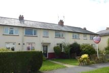3 bedroom Terraced property for sale in Morland Road, Aldershot...