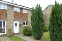 2 bed Terraced house for sale in St Josephs Road...