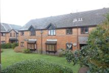 2 bedroom Flat in Rosedale Redan Road...