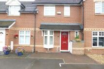 2 bedroom Terraced house in Boxalls Lane, Aldershot...