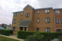 2 bed Flat in Ascot Court, Aldershot...