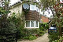 York Crescent Detached property for sale