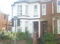 semi detached property to rent in Ash Road, Aldershot...