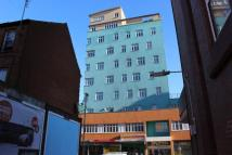 1 bed Flat for sale in Alexandra House...