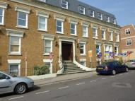 1 bedroom Flat to rent in Culdrose House...
