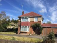 Weybourne Road Detached house for sale