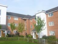 2 bed Flat in Parsons Close, Aldershot...